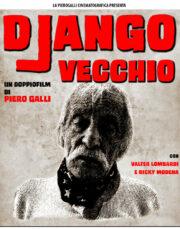 Django Vecchio