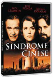 Sindrome Cinese (ed. Cecchi Gori)