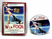 W la foca (editoriale)