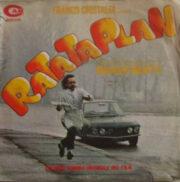 Ratataplan (45 rpm)