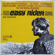 Easy Rider – Music from the Soundtrack (LP)