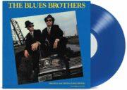 The Blues Brothers – Vinyl Blue (LP)
