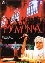 Demonia (Pulp Video)