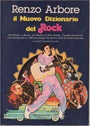 Renzo Arbore – Il nuovo dizionario del Rock