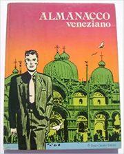 Almanacco veneziano (Gli almanacchi di Sorry n.1)