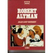 Robert Altman (IN FRANCESE)