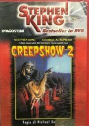 Creepshow 2 (EDITORIALE)