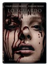 Sguardo Di Satana, Lo – Carrie (2013)