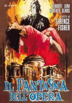 Fantasma dell'opera (1962)