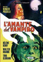 Amante del vampiro, L'