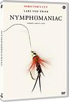 Nymphomaniac – Director's cut (2 DVD)