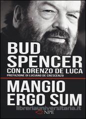 Bud Spencer – Mangio ergo sum