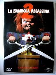 Bambola assassina 2, La