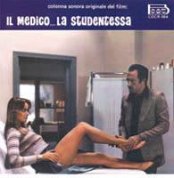 Medico.. la studentessa, Il (LP)