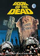Book of the dead – The Complete History of Zombie Cinema