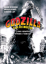 Godzilla re dei mostri
