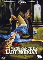 Vendetta di Lady Morgan, La