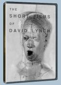 Short Films of David Lynch, The