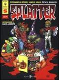 Splatter: Tutto il meglio
