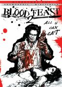 Blood feast 2 – All u can eat