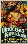 Undersea kingdom (OFFERTA)