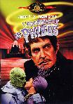 Abominevole dr. Phibes, L