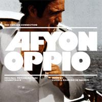 Afyon – Oppio