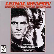 Lethal Weapon (Arma letale)