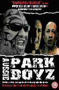 Aussie park boys ***OFFERTA IMPORT