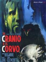Cranio e il corvo, il