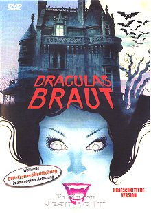 Dracula's  braut