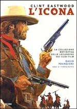 Clint Eastwood – L'icona