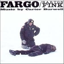 Fargo + Barton Fink