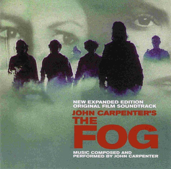 Fog (2cd)