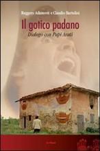 Gotico Padano – Dialogo con Pupi Avati