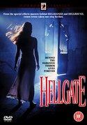 Hellgate (OFFERTA)