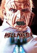 Hellmaster (OFFERTA)