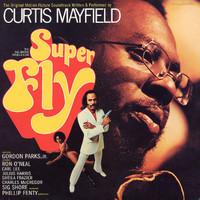 Superfly (2 LP)