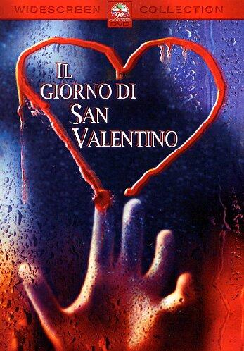 Giorno Di San Valentino, Il
