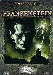 Frankenstein Collection (3 Dvd)
