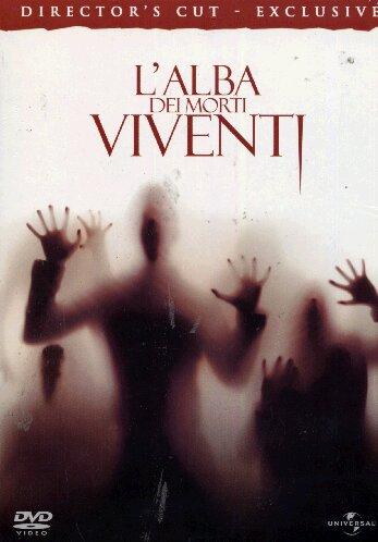 Alba Dei Morti Viventi, L