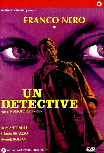 Detective, Un