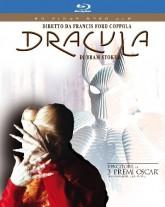 Dracula di Bram Stoker (1992) (BLU-RAY)