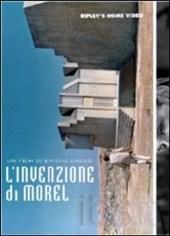 Invenzione di Morel, L'