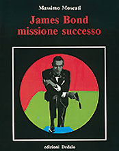 James Bond – Missione successo