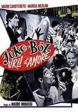 Juke-box, urli d'amore