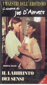 film erotici vm18 meetyc