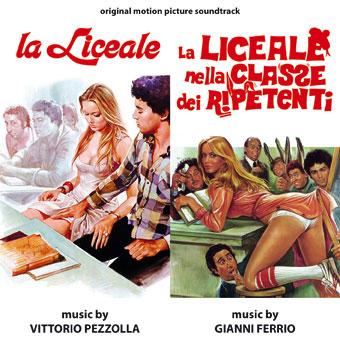 Itallian Virgin Sex Movies 19