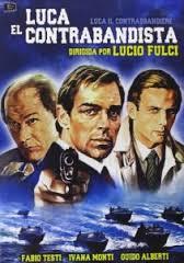 Luca il contrabbandiere (IMPORT IN ITALIANO)