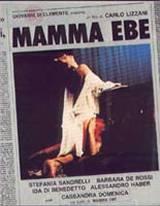 Mamma Ebe